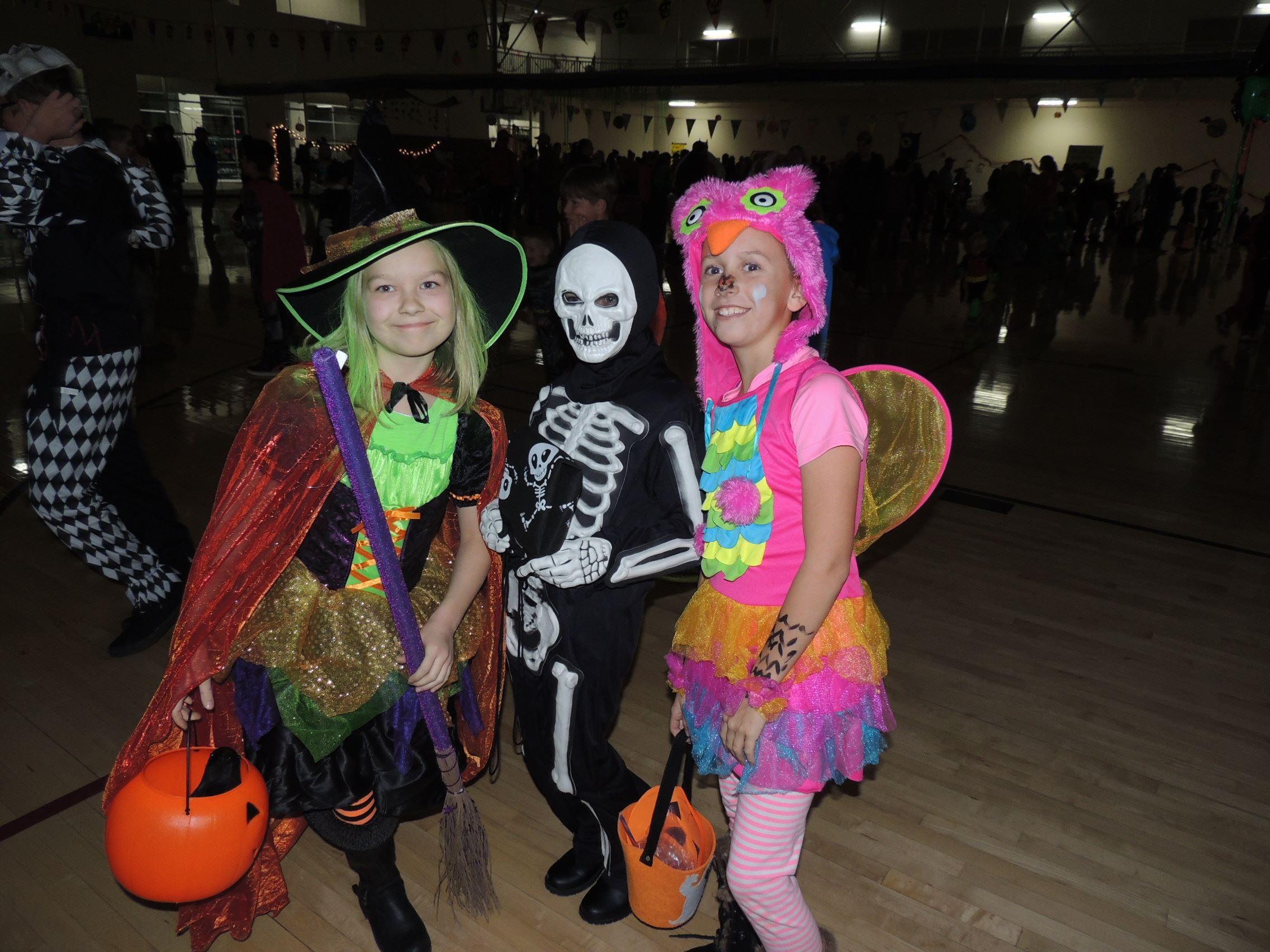 Image result for Annual Children's Halloween Carnival